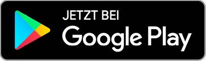 Google-Play-Store Logo