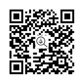 QR-Code Google-Play-Store